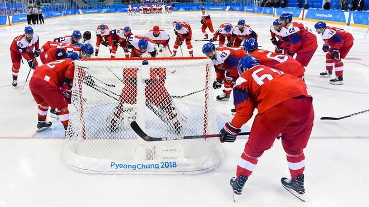 Прогноз хоккей чехия канада [PUNIQRANDLINE-(au-dating-names.txt) 57