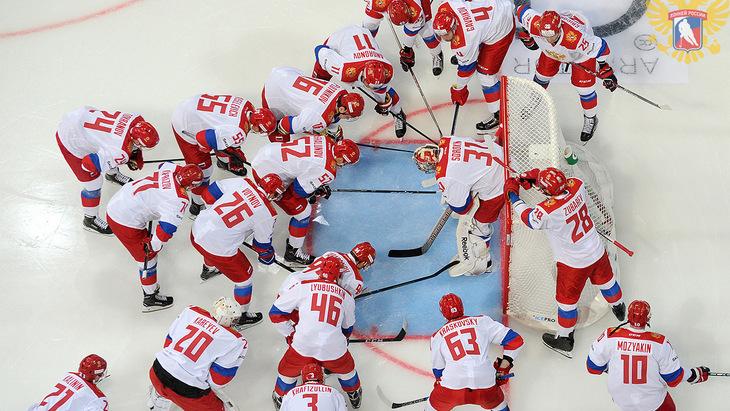 хоккей швеция ставки европа