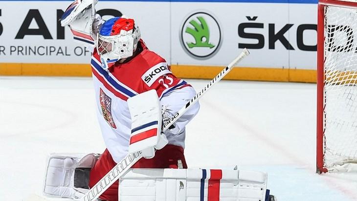 Хоккей словакия чехия курсы 1 с бухгалтерия 8 обучение бесплатно