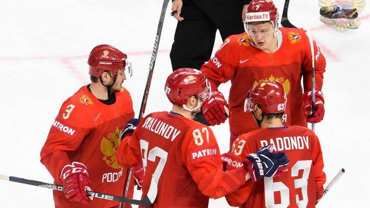 Австрии хоккей прогнозы чемпионат