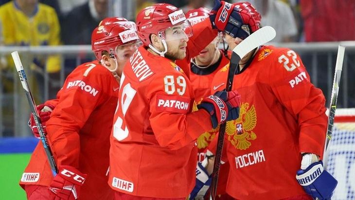 Хоккей россия канада сегодня прогноз [PUNIQRANDLINE-(au-dating-names.txt) 50