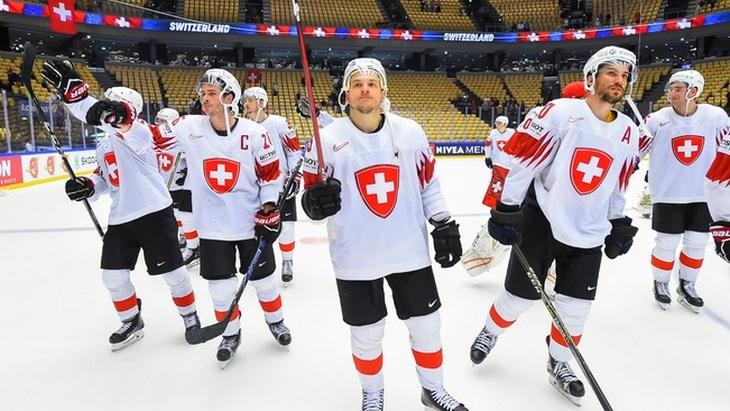Прогноз хоккей сша швейцария [PUNIQRANDLINE-(au-dating-names.txt) 45