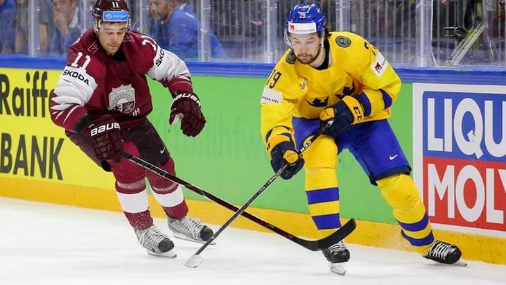 Сша швеция прогноз хоккей [PUNIQRANDLINE-(au-dating-names.txt) 60
