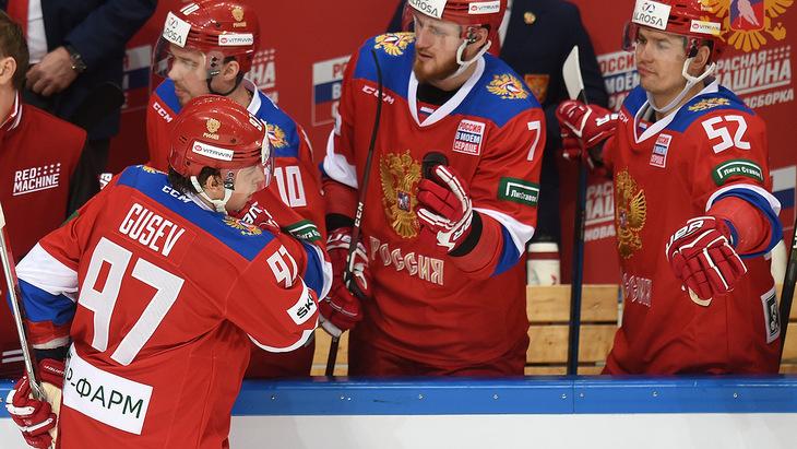Ставки на спорт хоккей россия финляндия