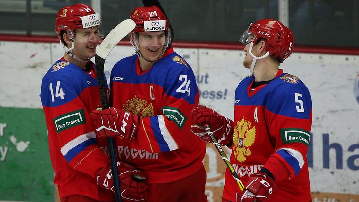 Ставки на спорт россия дания как заработать в интернете на пирамиде