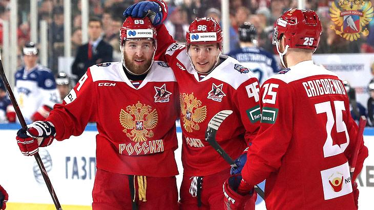Ставки россия финляндия хоккей 2019 [PUNIQRANDLINE-(au-dating-names.txt) 31