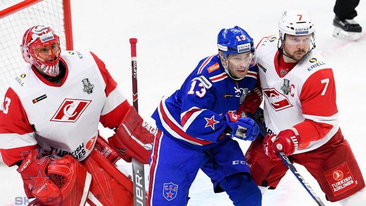 Прогнозы кхл ставки на хоккей как правильно играть в спортивных ставках