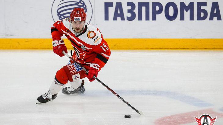 юлаев хоккей ставки на салават
