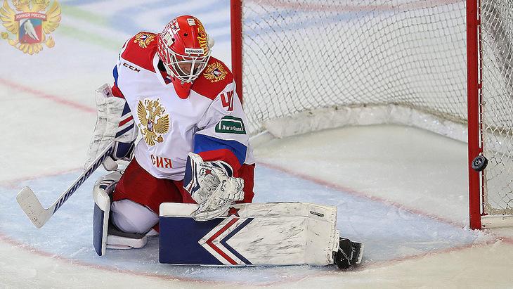 Прогноз и ставки на Чехия — Россия