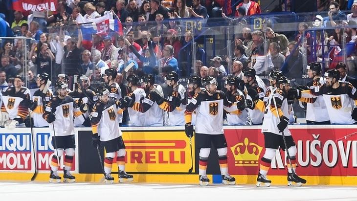 Прогноз франция германия хоккей [PUNIQRANDLINE-(au-dating-names.txt) 56