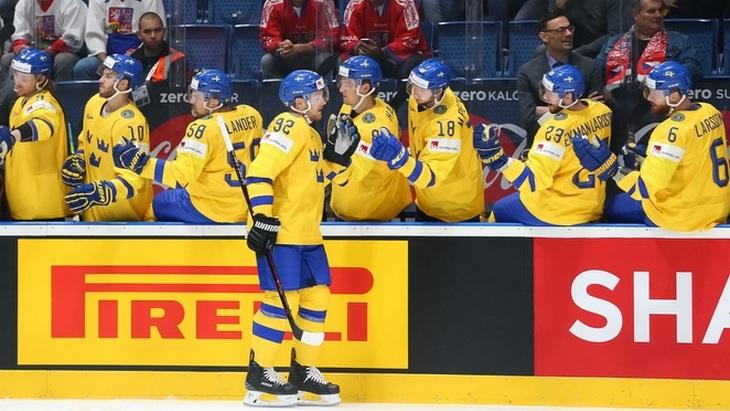Хоккей.чемпионатшвеции ставки прогнозы сайта на которых можно заработать кликами в интернете
