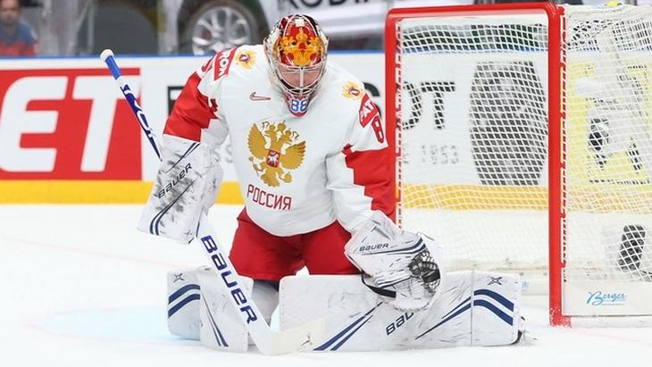 Спорт прогнозы на хоккейный матч ставки транспортного налога с 2009 москва
