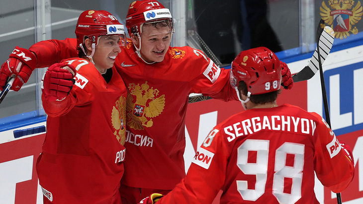 Прогноз на сегодня хоккей финляндия [PUNIQRANDLINE-(au-dating-names.txt) 52