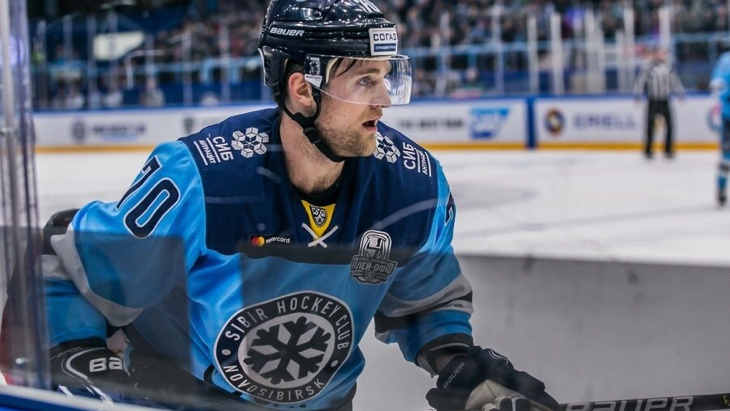 https://cdn.livesport.ru/l/tips/hockey/2020/03/10/avtomobilist_yekaterinburg_sibir_novosibirsk/picture.jpg?1583688478
