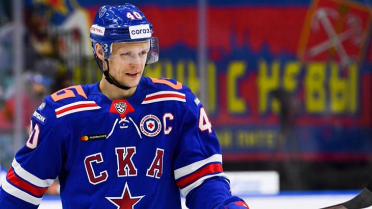 Прогноз и ставки на «Динамо» Москва — СКА