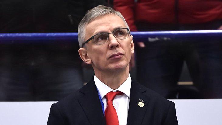 Россия U20 — США U20: прогноз и ставка