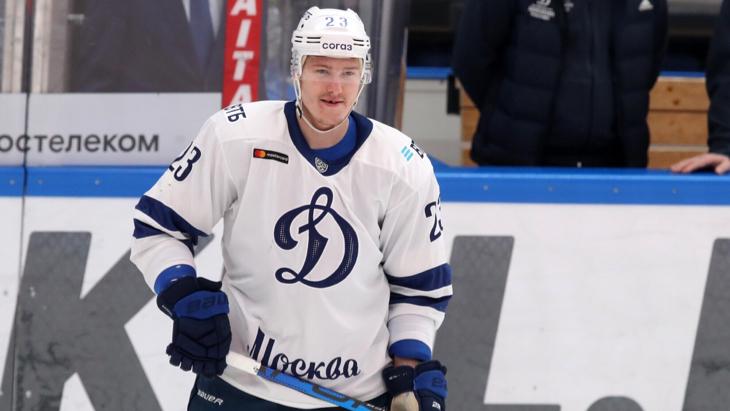 Прогноз и ставки на «Динамо» Рига — «Динамо» Москва