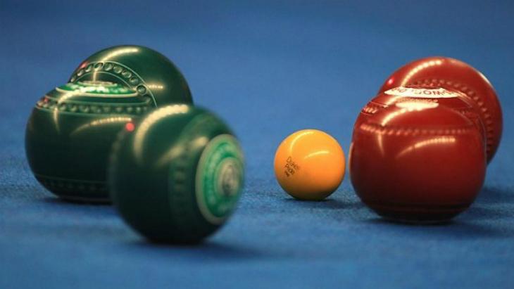 Прогноз на Игры в шары