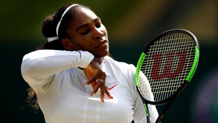 теннис лучшая на ставки