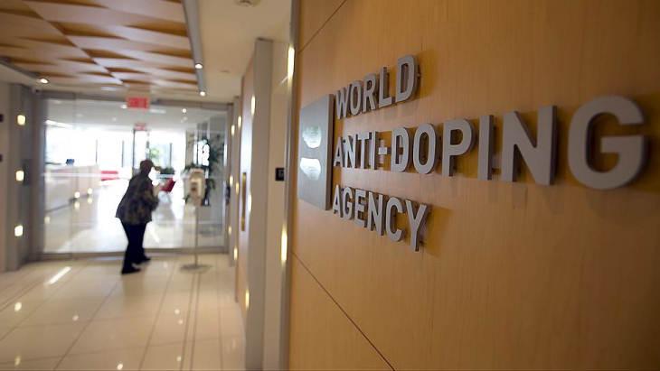 WADA рассмотрит рекомендации по РУСАДА 9 декабря