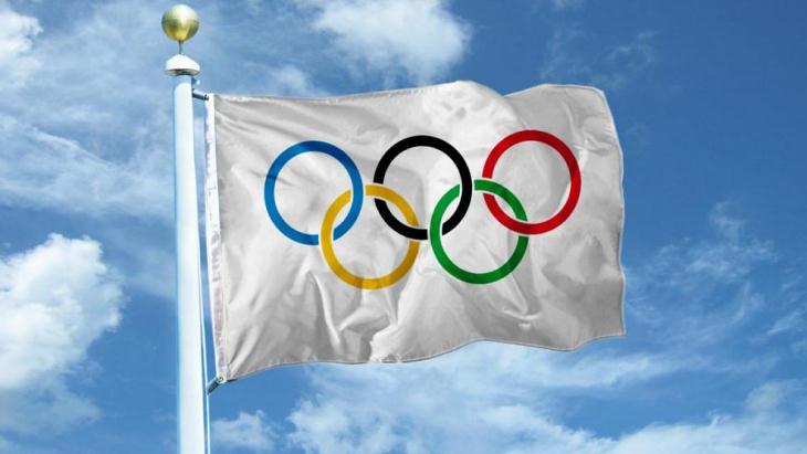 Олимпийские игры пройдут в 2020 году в Токио