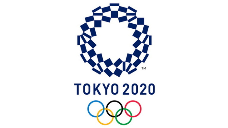 80 процентов японцев выступают за перенос Олимпиады