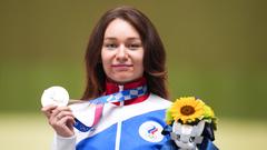Юлия Зыкова